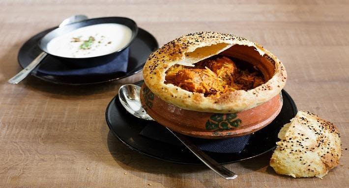 In-Dish Vienna image 3