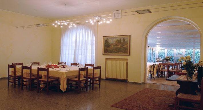 Ristoro Vecchia Colognola Bergamo image 9