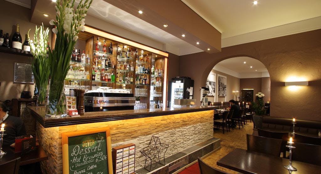 Restaurant Ribs & more Berlin image 1