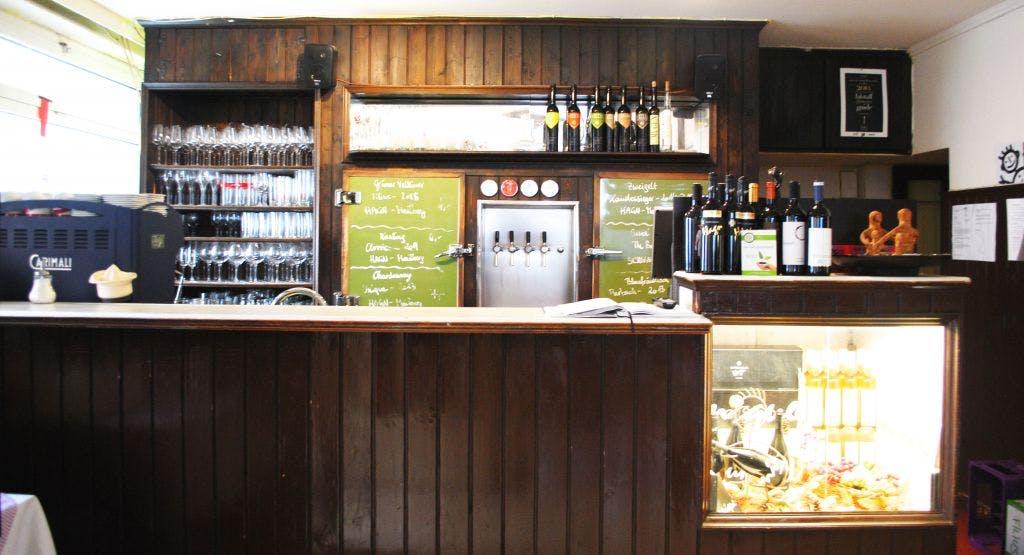Gasthaus Seidl Wien image 1
