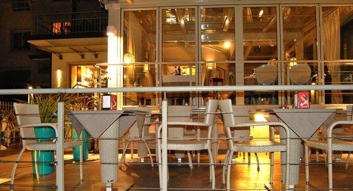 Tortuga Coffee & Restaurant Peschiera del Garda image 3