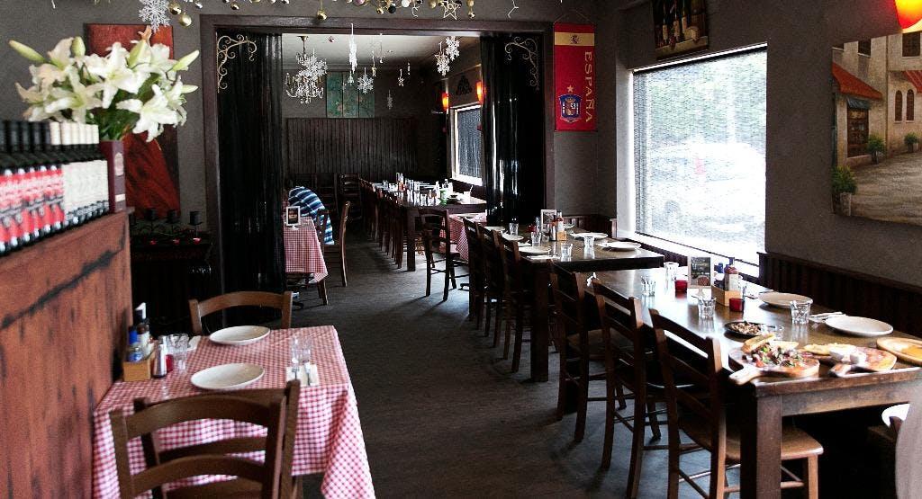 El Toro Tapas & Pizza Bar Sydney image 1