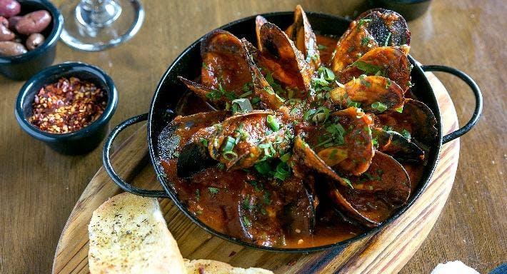El Toro Tapas & Pizza Bar Sydney image 6