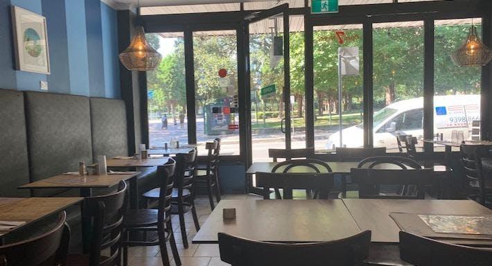Isabella's Italian & Seafood Restaurant Sydney image 1