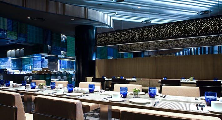 Azur Singapore image 2