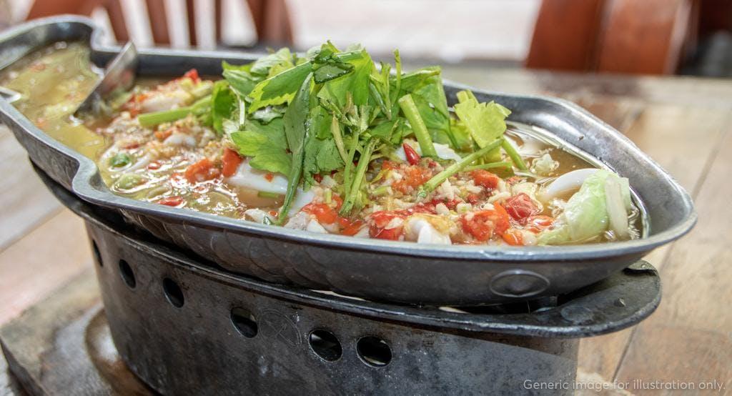 Pot Yummy Yummy Singapore image 1