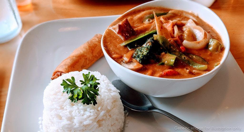 Pot Yummy Yummy Singapore image 3