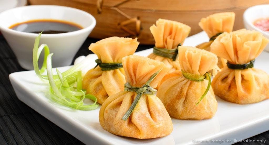 Pot Yummy Yummy Singapore image 2
