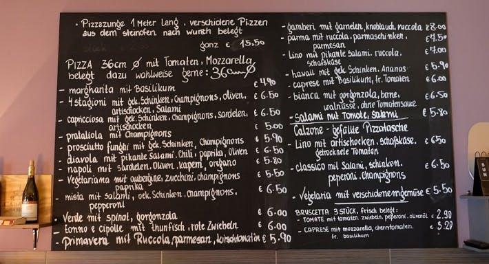 Lino Pizza Berlin image 15