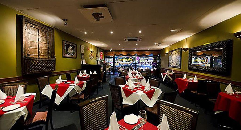 Aashiana Melbourne image 1