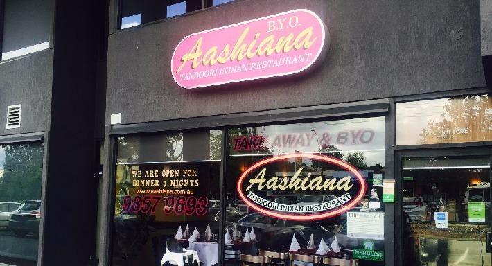 Aashiana Melbourne image 2