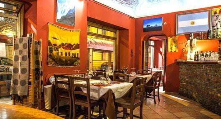 Pasion Torino image 2