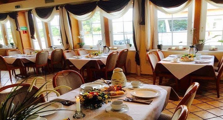 Restaurant Panorama Neuenbrook image 1