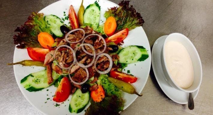 Restaurant Panorama Neuenbrook image 3