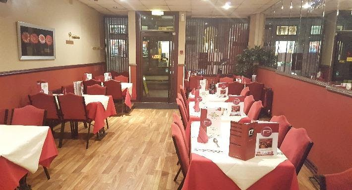 The Prince Indian Restaurant Kirkcaldy image 4