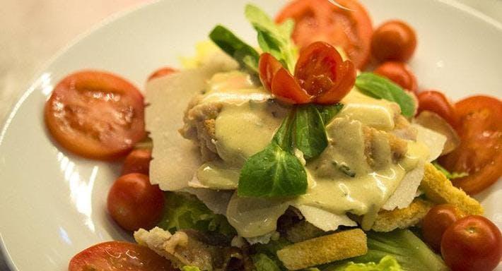 L'hamburgeria di Eataly - Verona Verona image 3