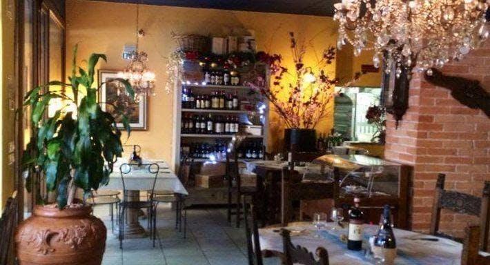 Canto de' Nelli Firenze image 3