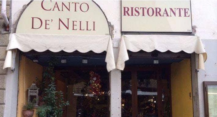 Canto de' Nelli Firenze image 2