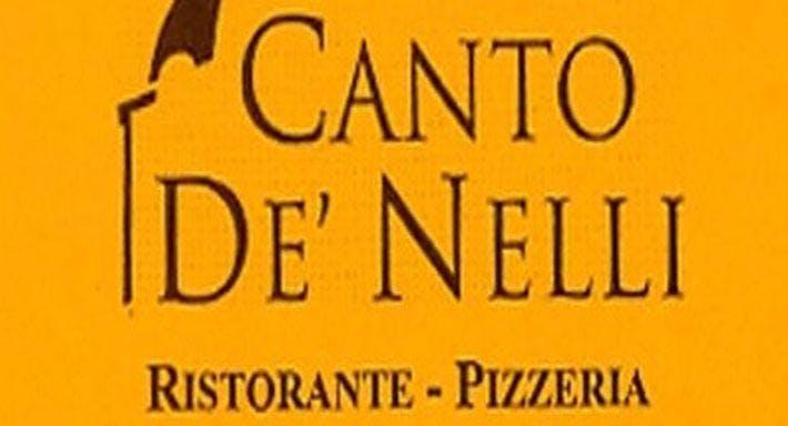 Canto de' Nelli Firenze image 8