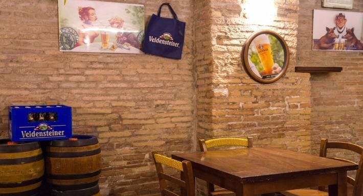 Un Angolo di Germania Forlì Cesena image 3