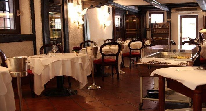 Antico Pignolo Venezia image 3