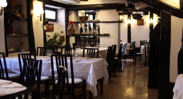 Antico Pignolo Venezia image 8