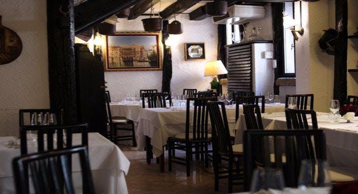 Antico Pignolo Venezia image 11
