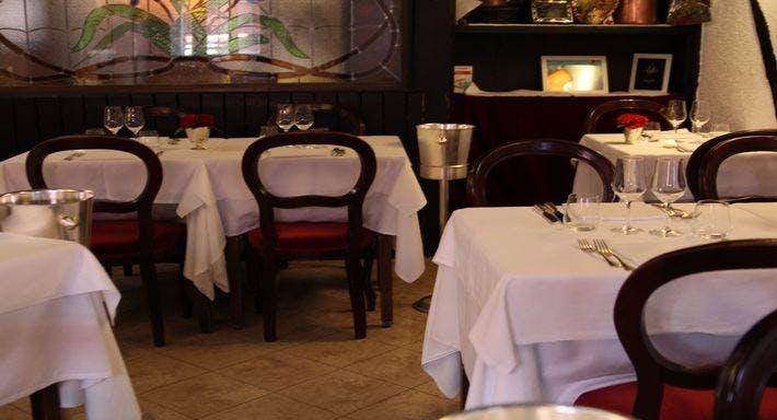 Antico Pignolo Venezia image 12