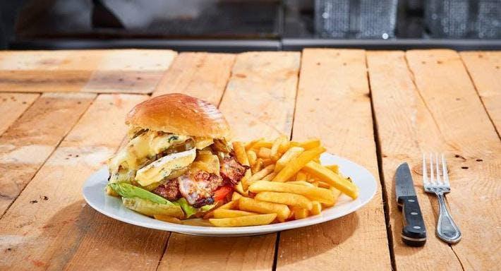 Olivia´s Diner Dortmund image 7