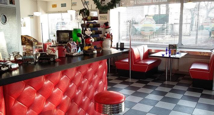 Olivia´s Diner Dortmund image 3