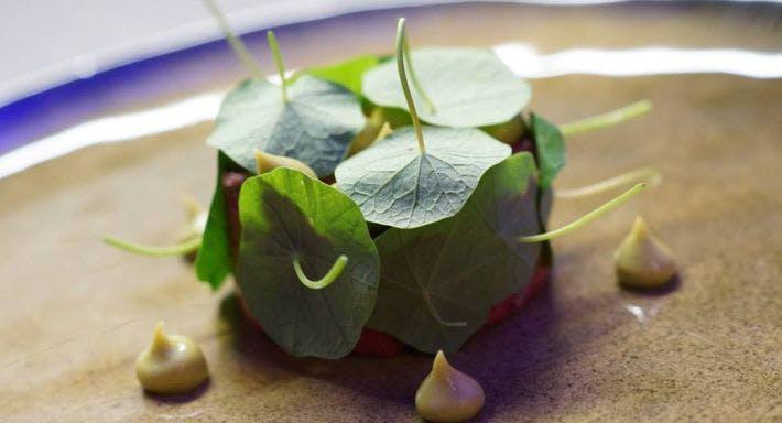 Yunico Bonn image 6