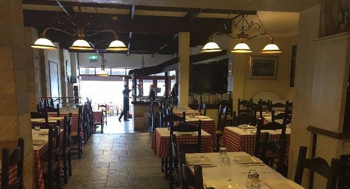 Napoli in Bocca Sydney image 6