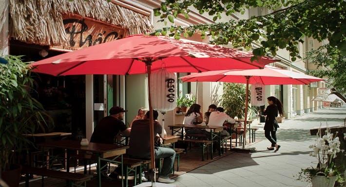 PhoCo Restaurant Berlin image 5
