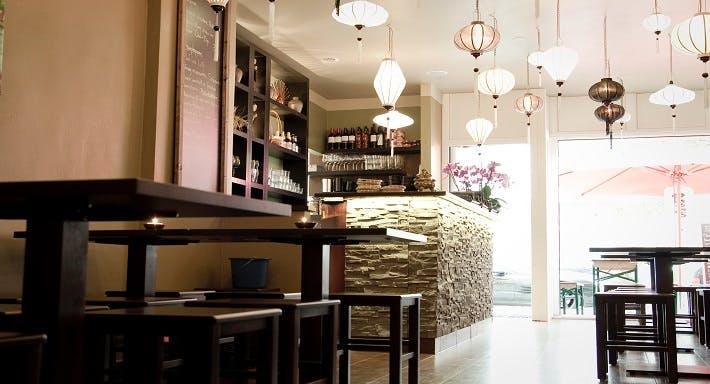 PhoCo Restaurant Berlin image 8