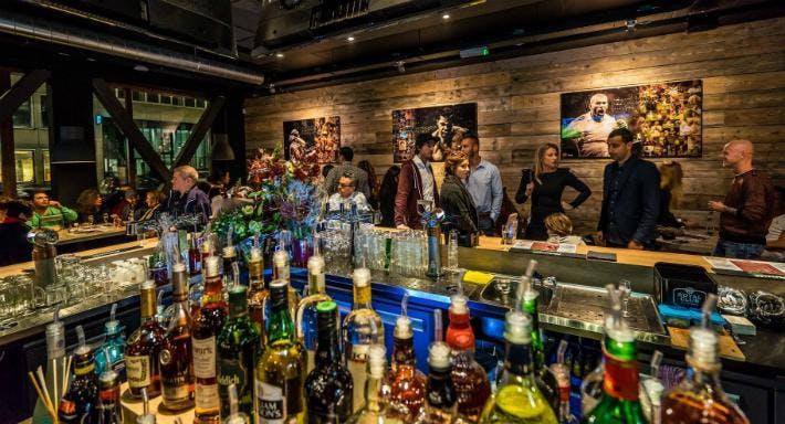 Encore Bar & Grill Rotterdam image 2