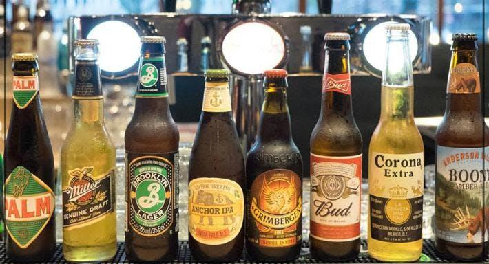 Encore Bar & Grill Rotterdam image 6