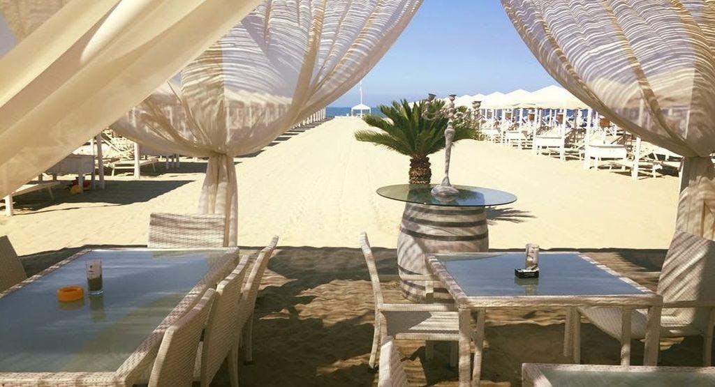Danio Restaurant e Lounge Bar Lido di Camaiore image 1