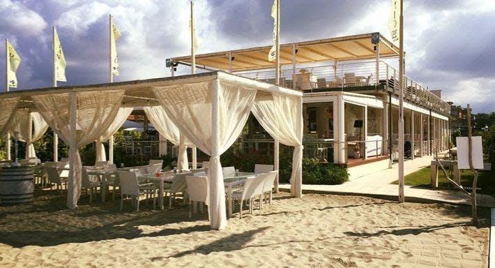 Danio Restaurant e Lounge Bar Lido di Camaiore image 3