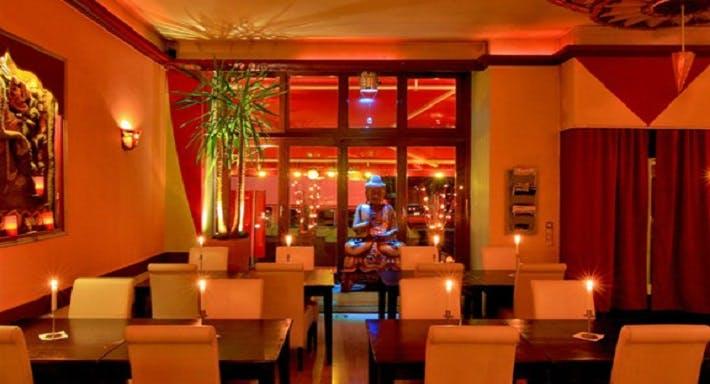Shanti Indisches Restaurant Berlin image 3