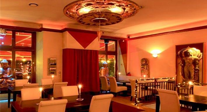 Shanti Indisches Restaurant Berlin image 2