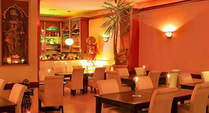 Shanti Indisches Restaurant Berlin image 1