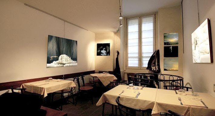 La Cantina di Franco Milano image 1