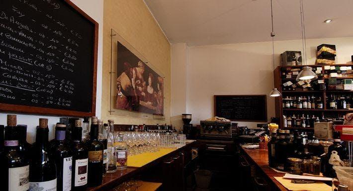 La Cantina di Franco Milano image 2