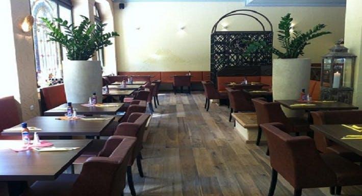 Mexcal Restaurant & Bar Bremen image 1