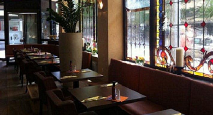 Mexcal Restaurant & Bar Bremen image 2