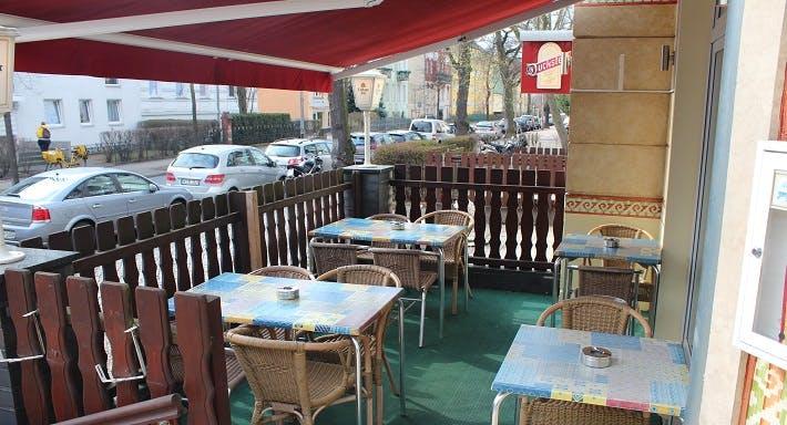 Mexico Berlin image 6