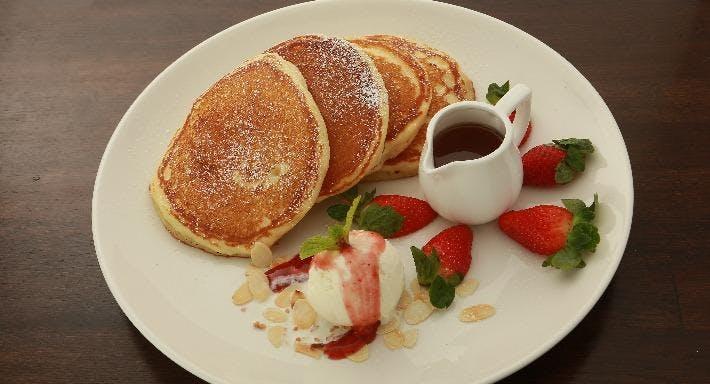 Beyond Pancakes Singapore image 3