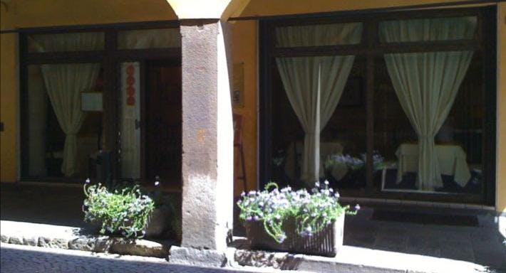 Trattoria da Dante alle Piazze Padua image 1