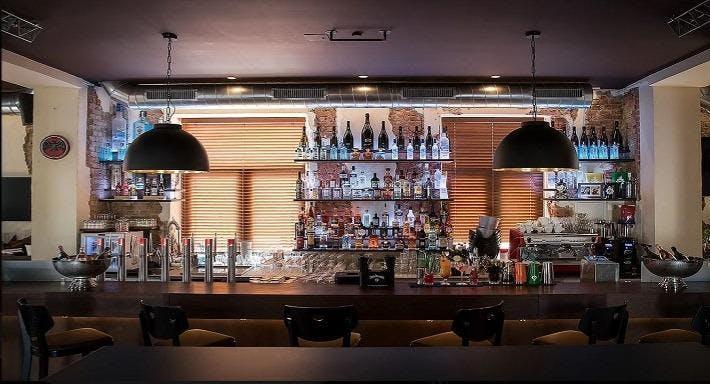 Nexxt - Steaks I Bar I Music Hallein image 2
