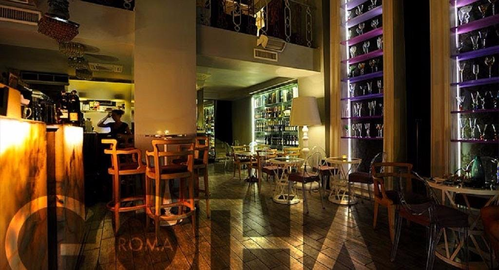 Gotha Roma Roma image 1